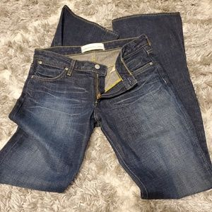 PAPER DENIM & CLOTH Womens Jeans 28